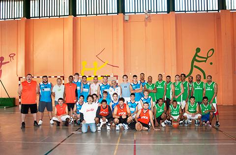 Equipos_Campeonatos